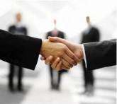 Delta Lloyd en Nationale-Nederlanden samen verder als ��n bedrijf